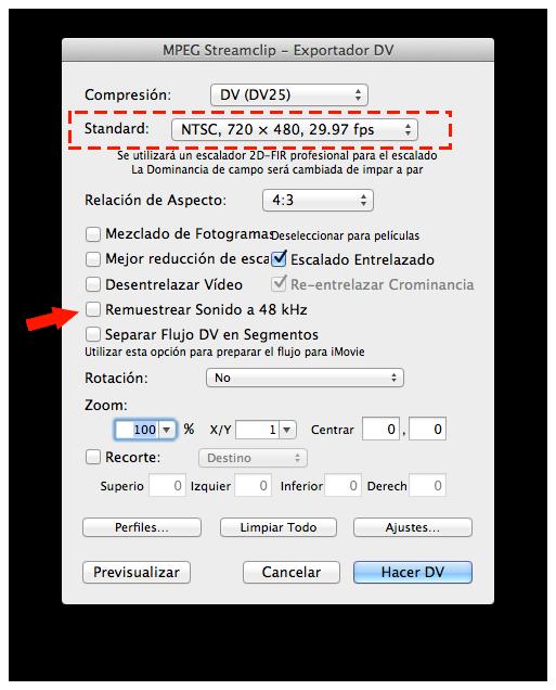 MPEG GRATUIT TÉLÉCHARGER GRATUIT STREAMCLIP