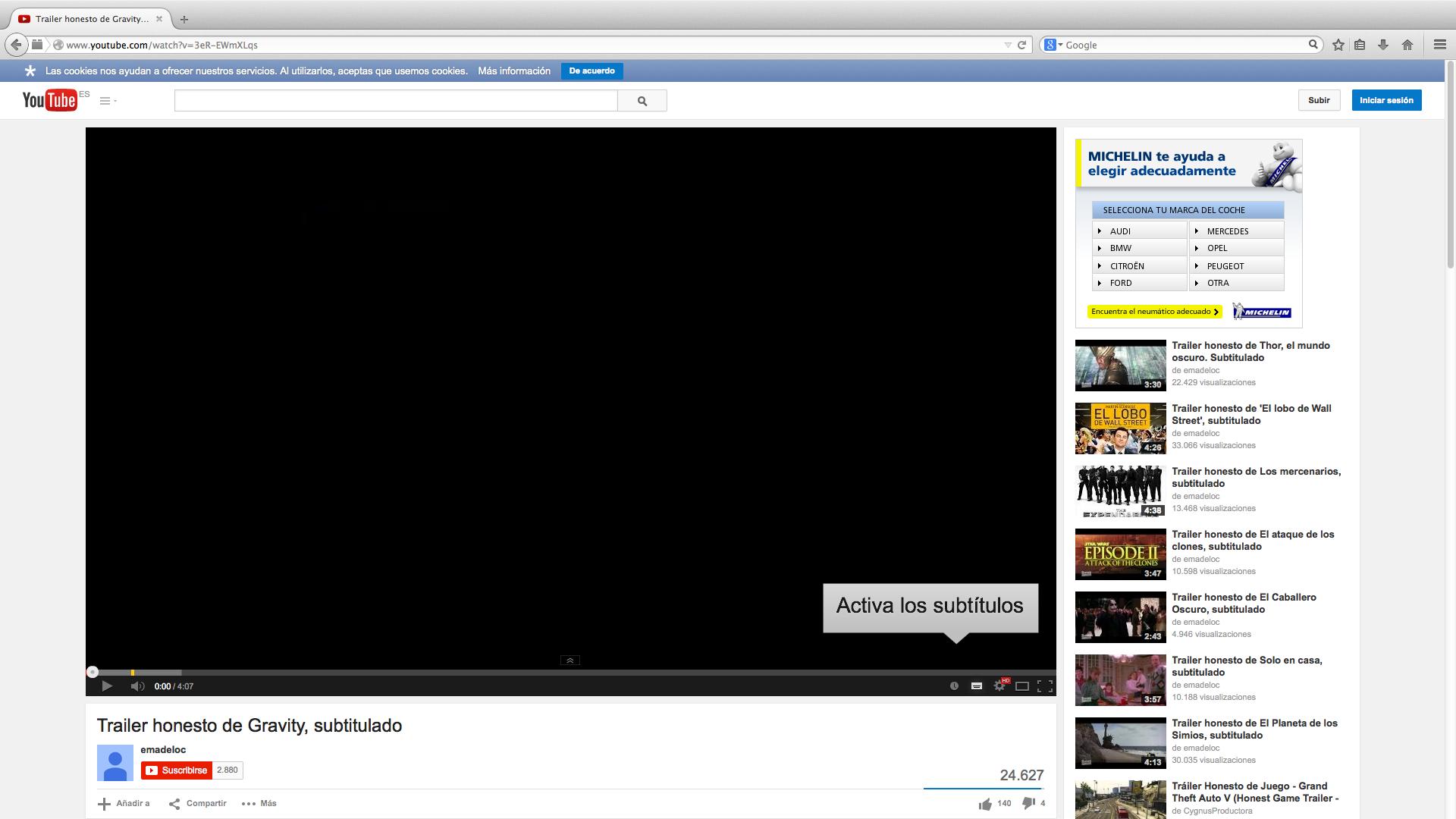 para descargar videos de youtube agregar ss