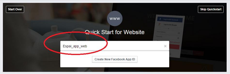Cómo dar vida a tu sitio web... Sin rayos ni crucifijos