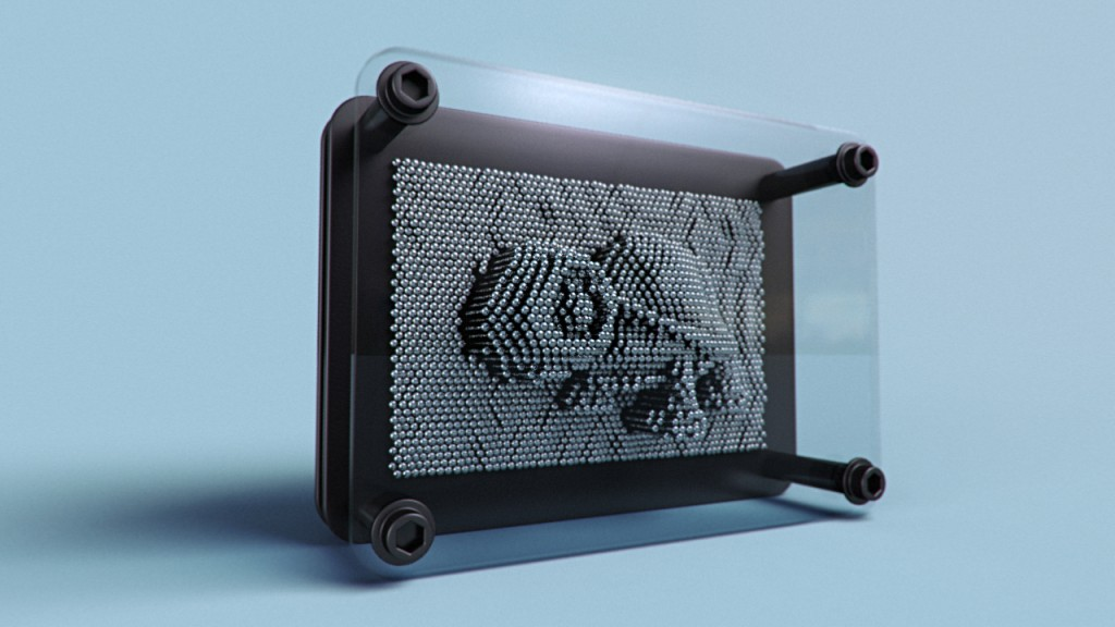 pinbox-art-diffuse-1-HD