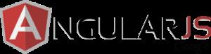 Logo de Angular.JS