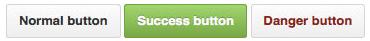 metodologias CSS BEM-ejemplo-botones-estado