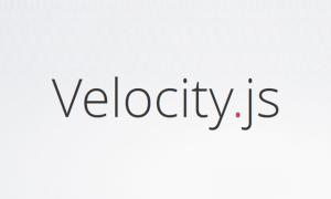 VelocityJS
