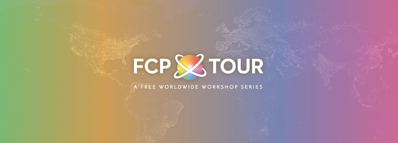 FCPXTOUR_WorldMap