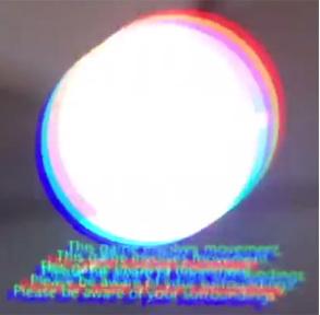 proyectores_10