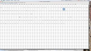 Captura de pantalla 2017-04-05 a las 15.11.30
