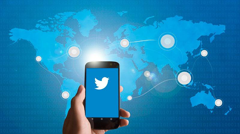 claves para aumentar tus seguidores en Twitter
