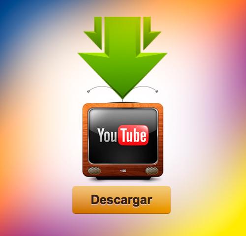 Savefrom.net, Otro Método Para Descargar Vídeos De YouTube
