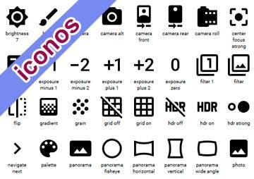Como-conseguir-iconos