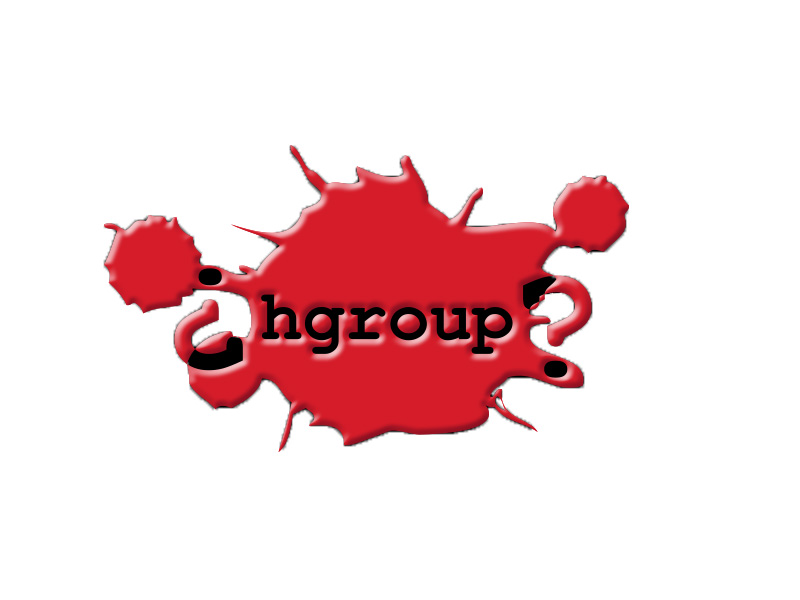 etiqueta hgroup