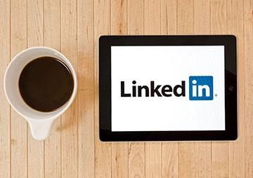 Crear un perfil personal efectivo en LinkedIn