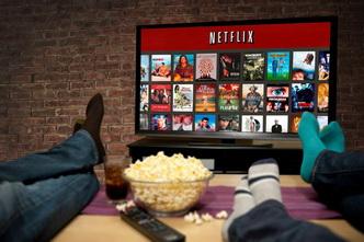 Alternativas a televisiones Inteligentes