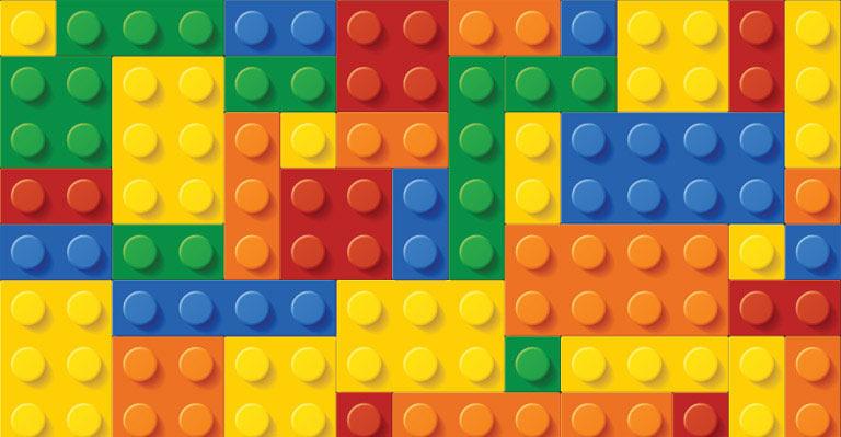 metodologias-css-modulos-lego