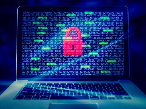 ciberseguridad2016
