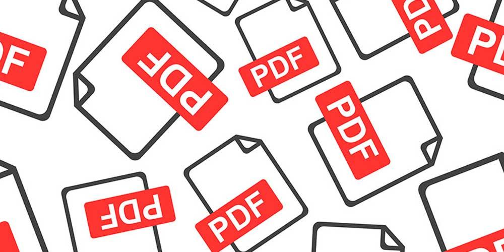 LEER UN PDF Y DIVIDIRLO EN PÁGINAS DESDE PHP