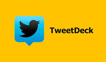 herramienta-para-administrar-cuentas-de-Twitter
