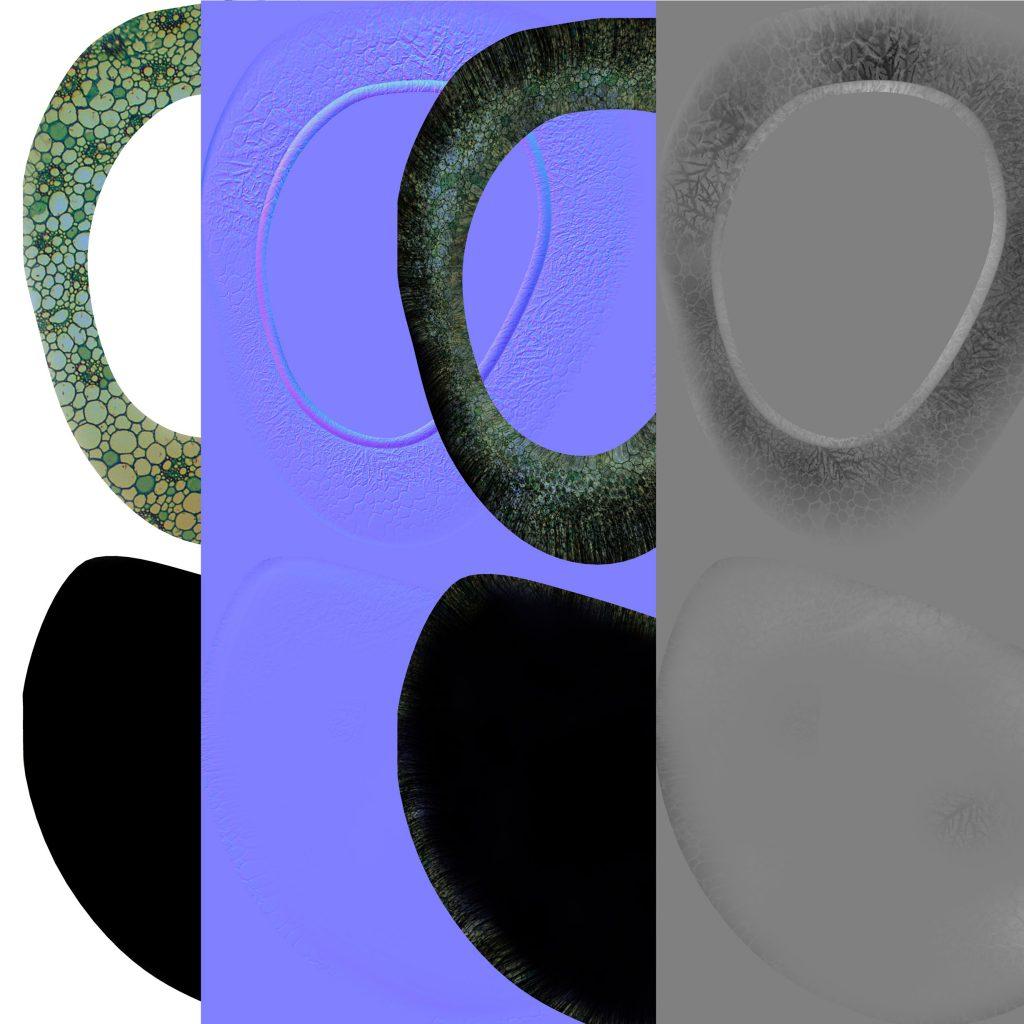 ojo_texturas_opt