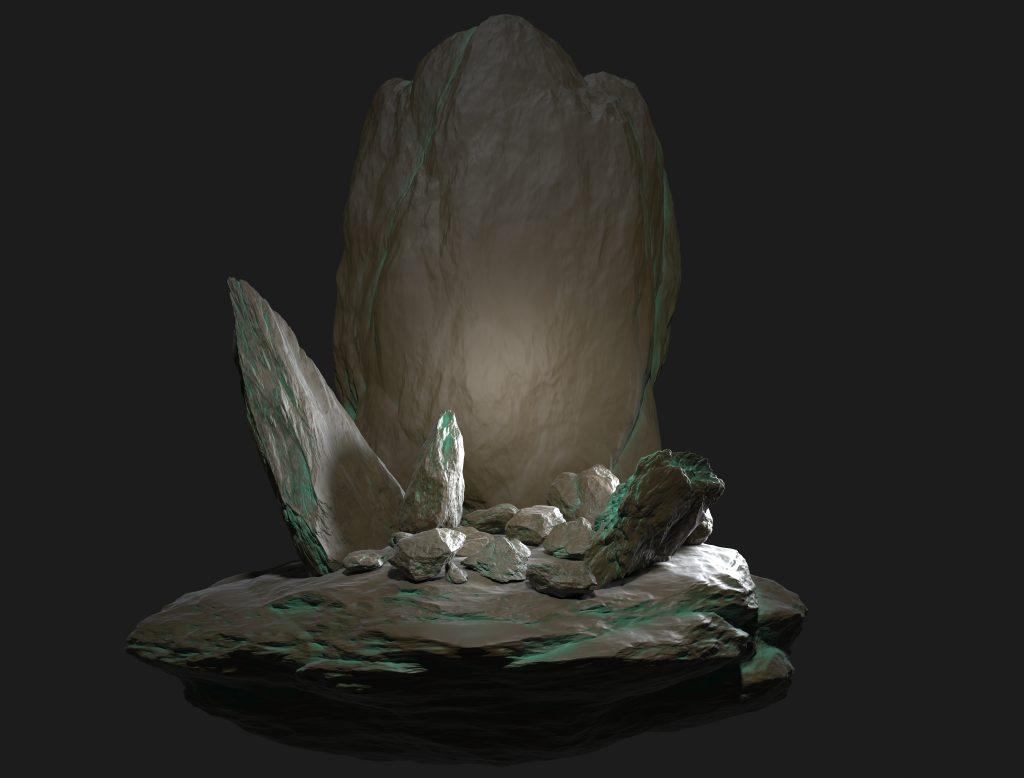 rocas_02