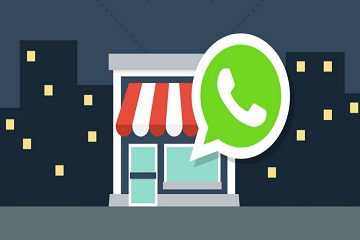 Los beneficios de incorporar whatsApp a la estrategia de marketing digital de tu empresa