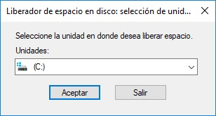 [Liberador_Espacio_02.jpg]