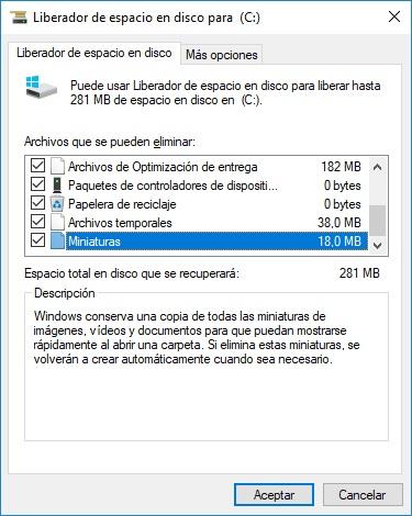[Liberador_Espacio_04.jpg]