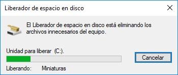 [Liberador_Espacio_06.jpg]