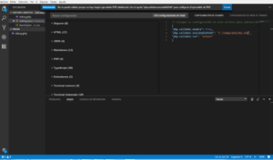 ¡Y listos para empezar a depurar código PHP!