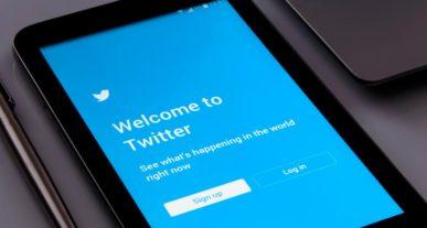 como-funciona-la-publicidad-en-Twitter