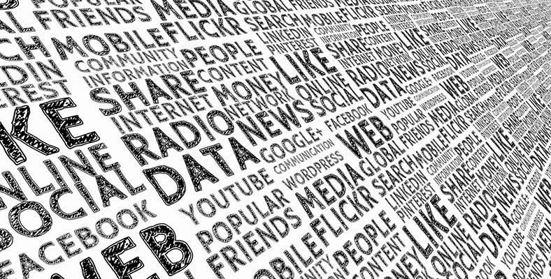 Botones Compartir Redes Sociales
