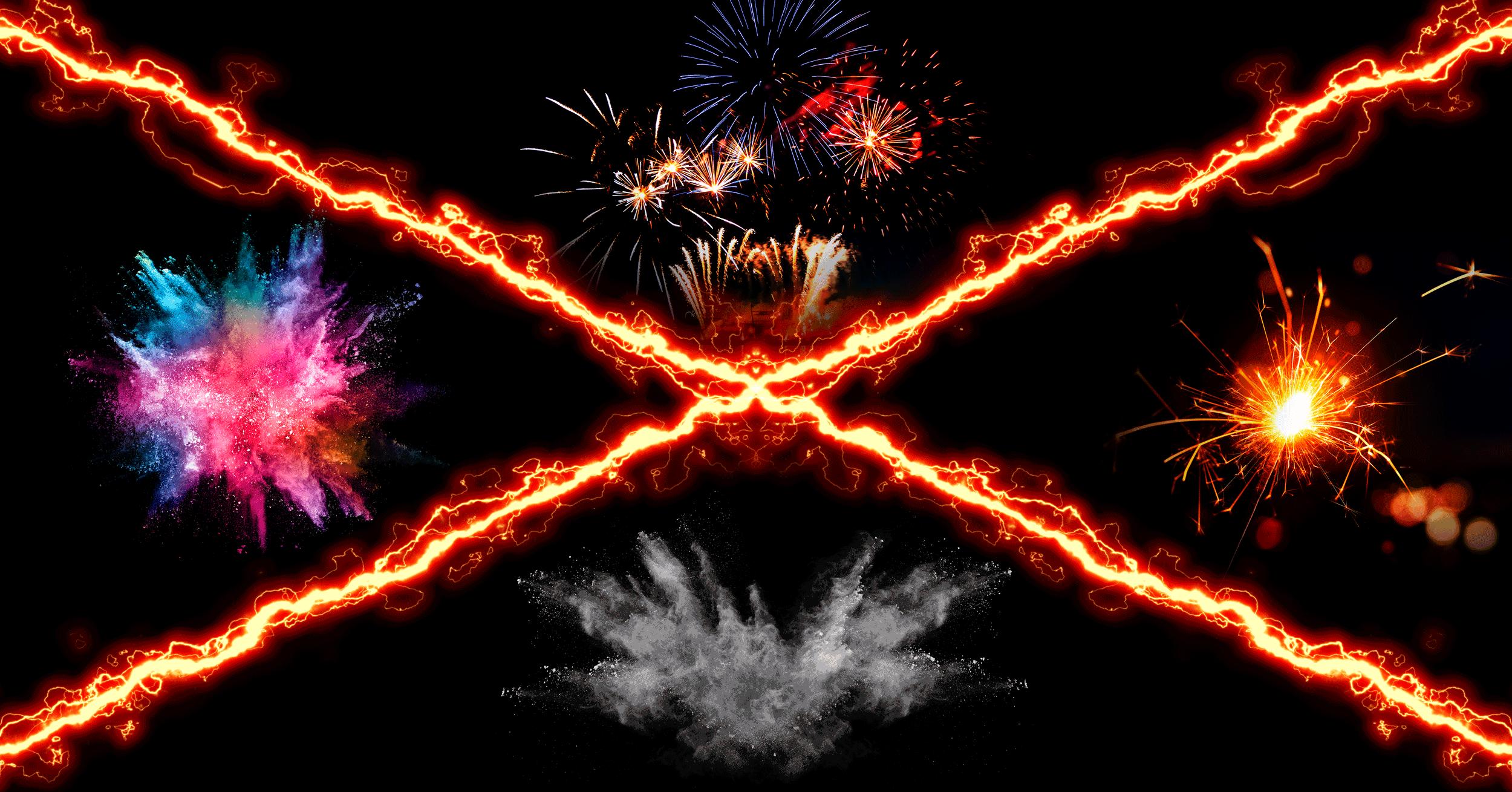 portada sistema de partículas