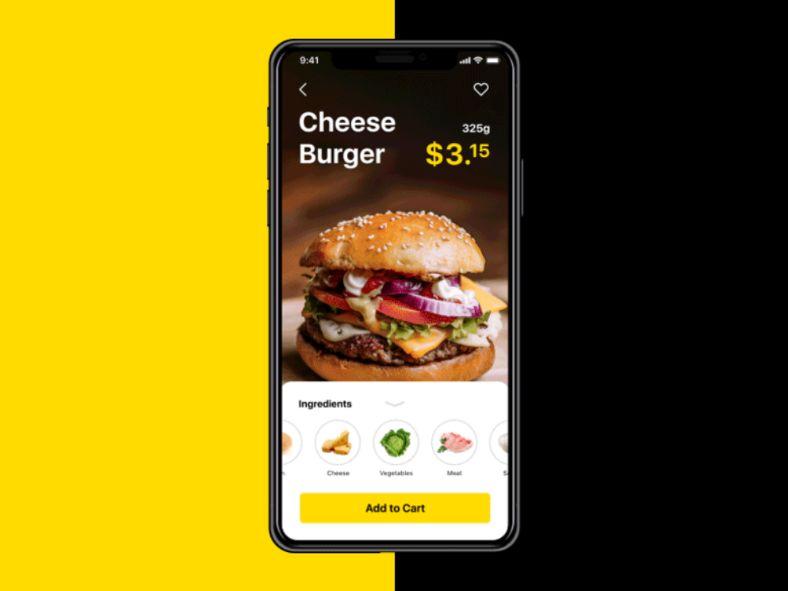 tendecias mobiles diseño web
