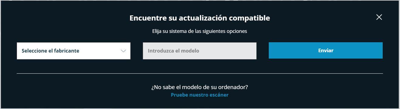 ampliar_RAM_porta02