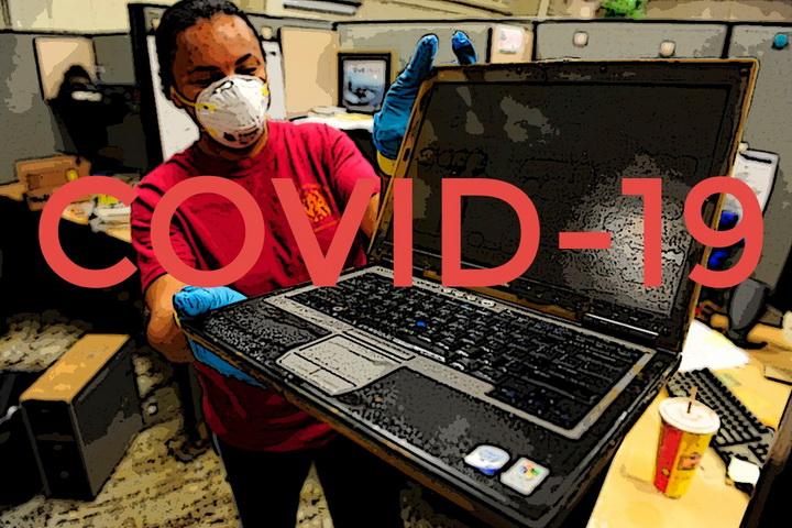 desinfectar_portadav3.jpg
