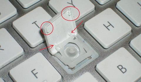 teclado_portátil_01a