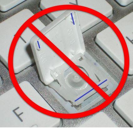 teclado_portátil_01b
