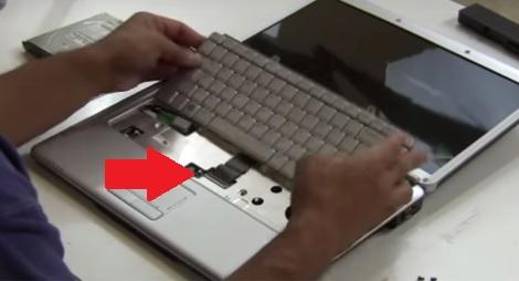 teclado_portátil_05