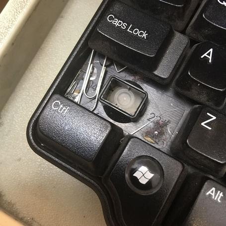 teclado_portátil_06