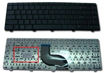 teclado_portátil_12