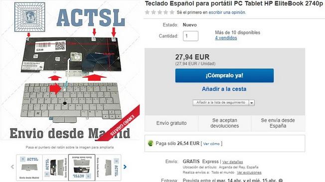 teclado_portátil_13