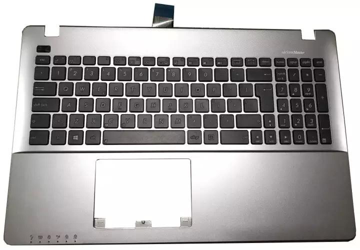 teclado_portátil_15a