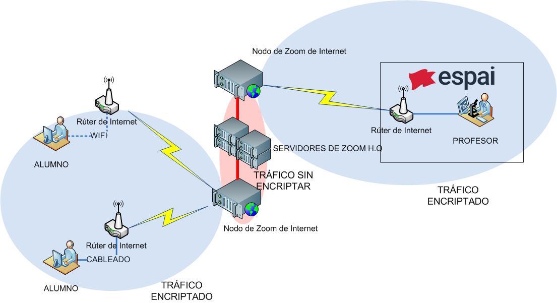 zoombombing02b