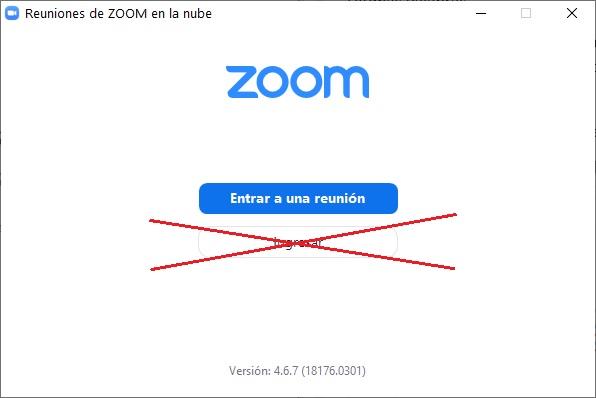 zoombombing14
