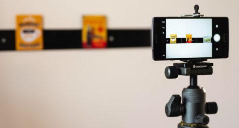 webcam_movil_portada
