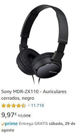 auriculares_sony